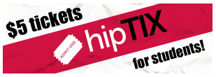 HipTix