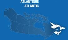 Canada Atlantic